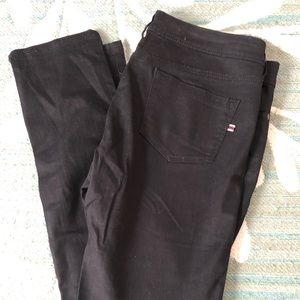 Mango Jeans Alice skinny sz 10